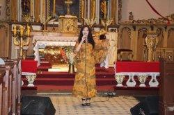 Z okazji imienin św. Anny
