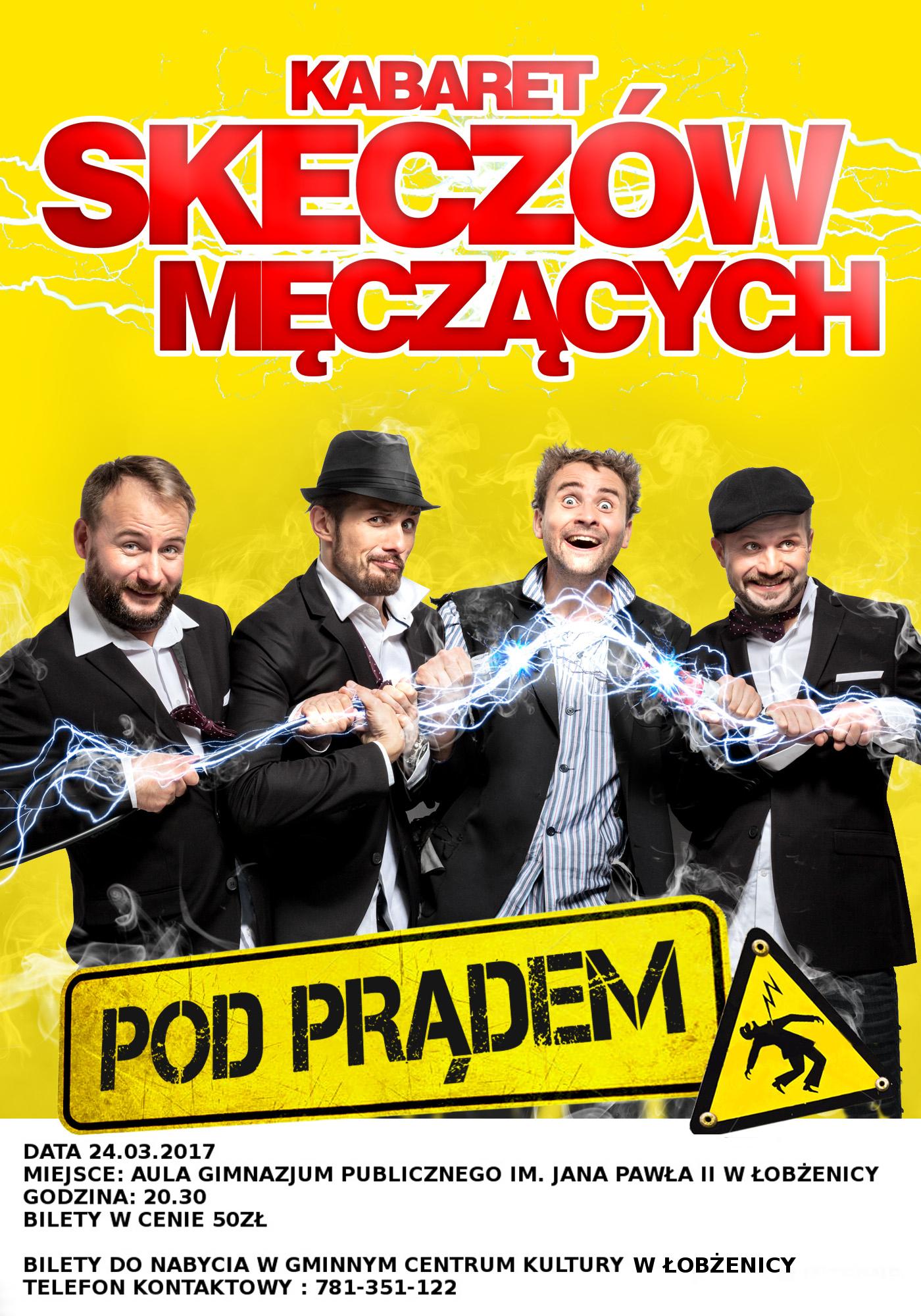 - kabaret_skeczow_meczacych.jpg