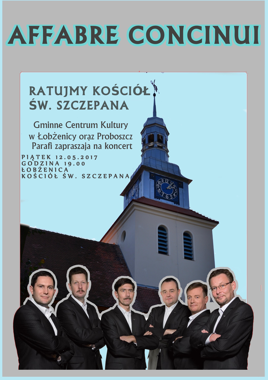 - koncert_kosciol.jpg