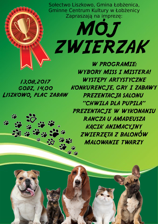 - moj_zwierzak_plakat.jpg