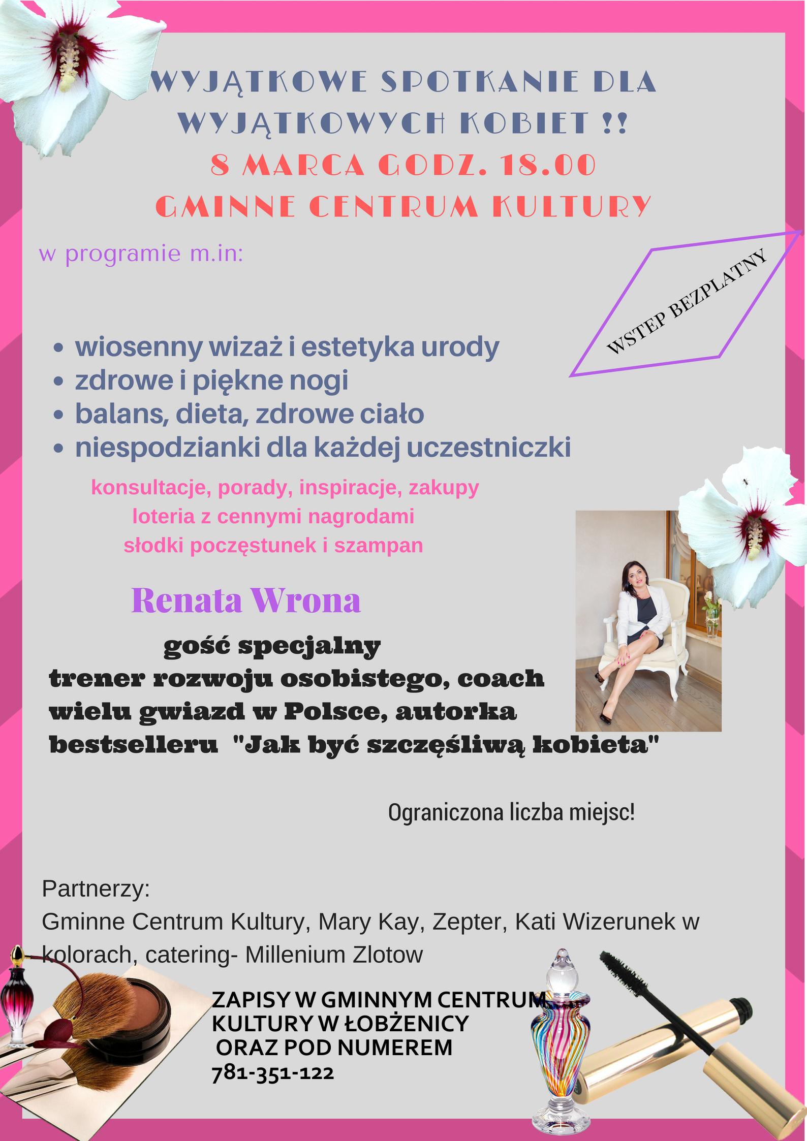- plakat_kobiecosc_w_lobzenicy.png