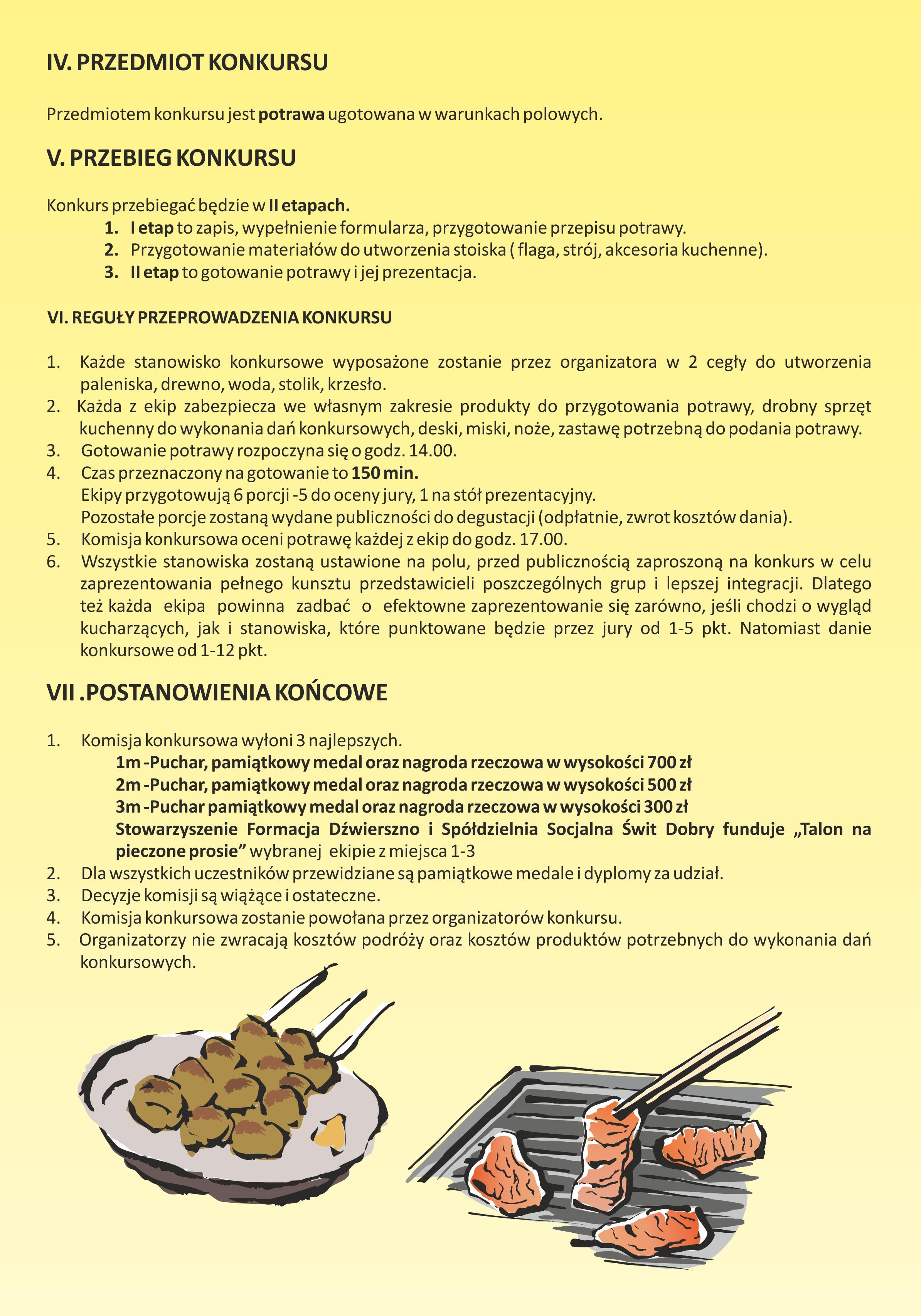 - regulamin_gotowanie2.jpg