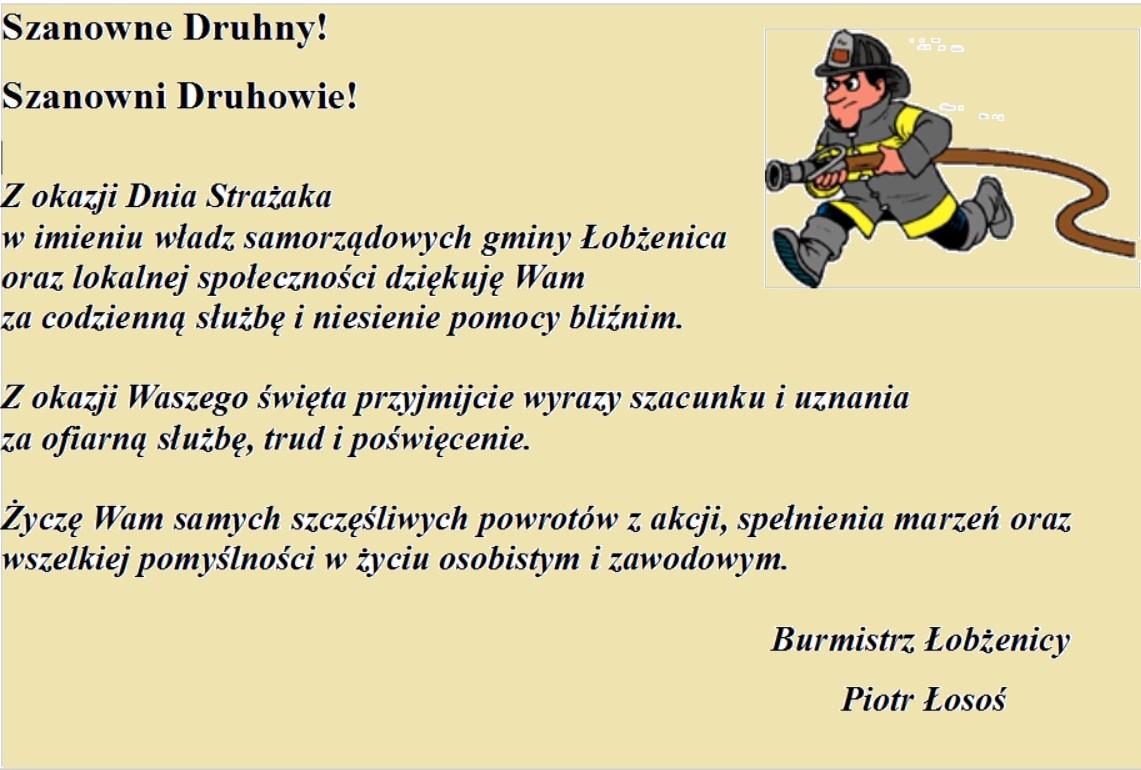 - zyczenia_strazacy.jpg