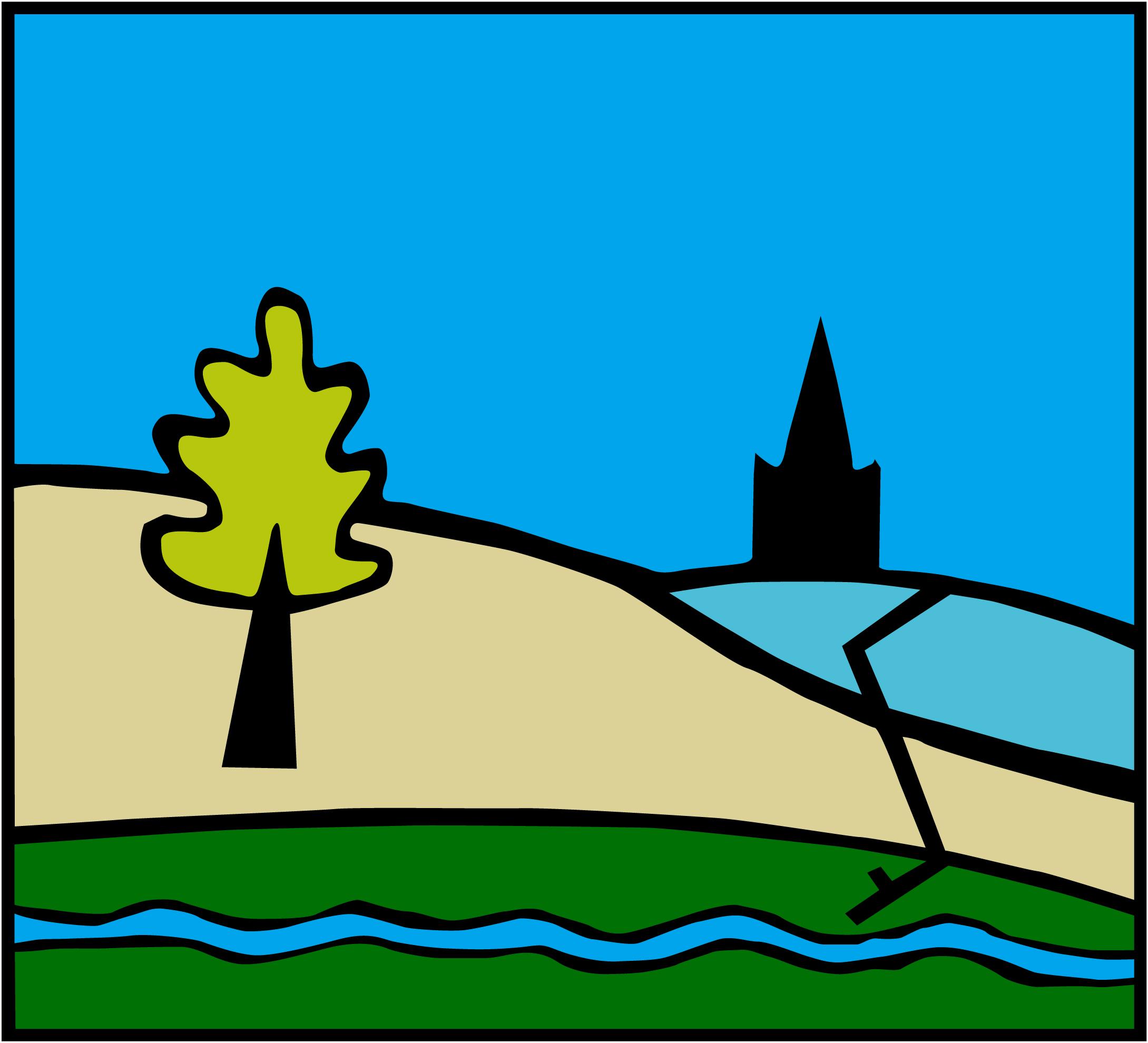 - logo_lgd_rgb.jpg