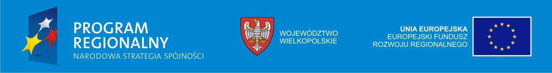 - logotyp.jpg