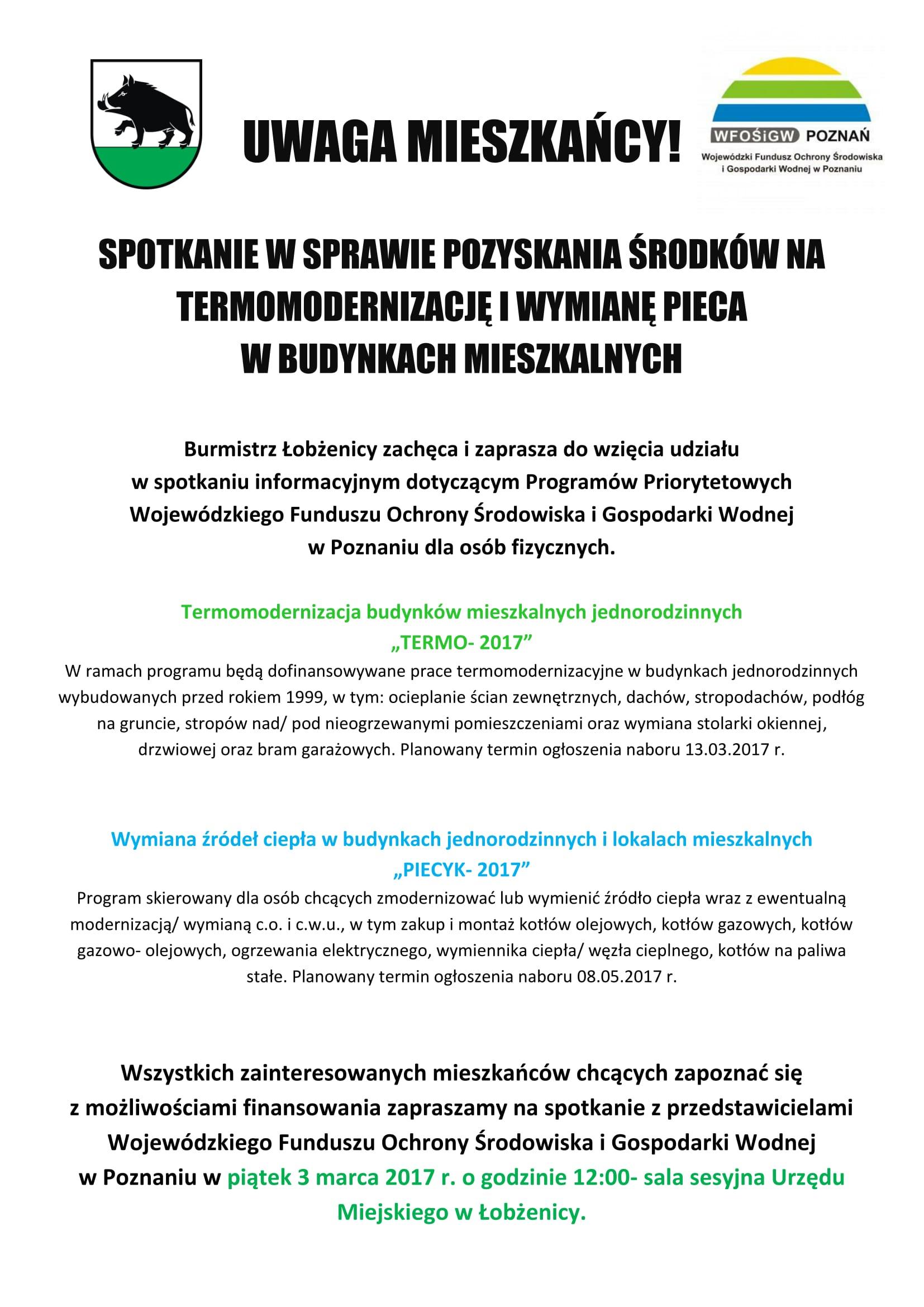 - uwaga_mieszkancy-1.jpg