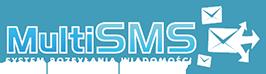 MultiSMS - System Rozsyłania Wiadomości